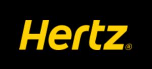 Ashampoo_Snap_maandag 16 april 2018_16h21m36s_002_Wereldwijd een busje - Auto Huren met Hertz Autoverhuur en nog 2 pagina-s - Microsoft Edge