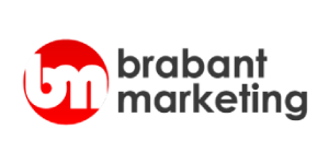 BA4D_Brabant_Marketing_Sponsor