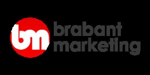 BA4D_Brabant_Marketing_Sponsor
