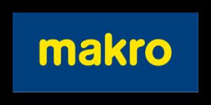 BA4D_Makro_Sponsor