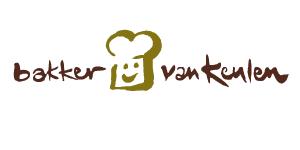 BA4D_Van_Keulen_Sponsor1