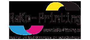 logo-rako-printing-300x133