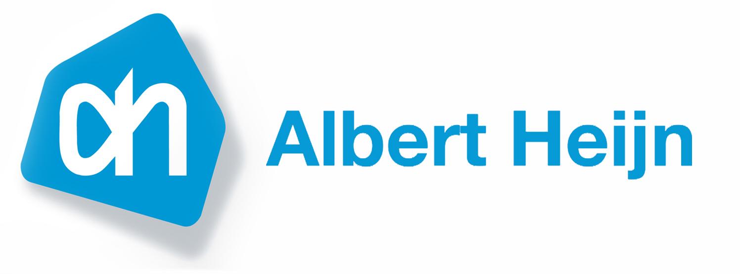 Albert H1