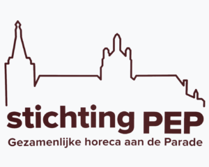 Parade PEP
