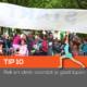 tip_10_Rekenstrek