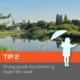 tip_2_Weer