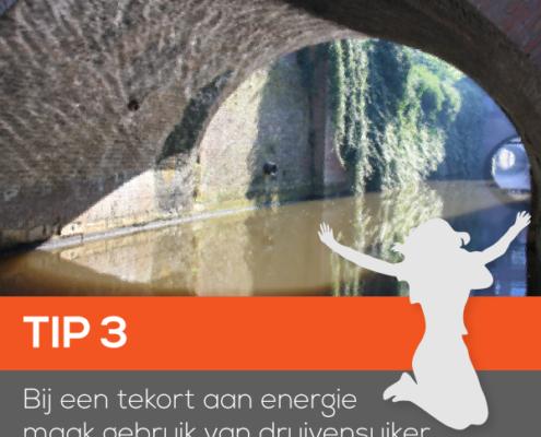 tip_3_Energie