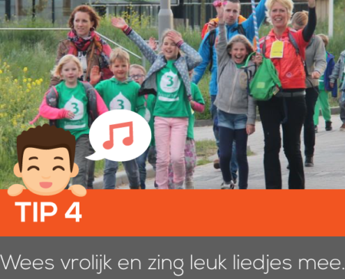 tip_4_Zingen