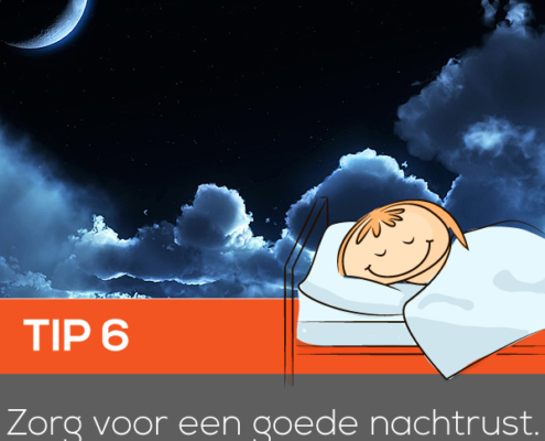 tip_6_Slaap