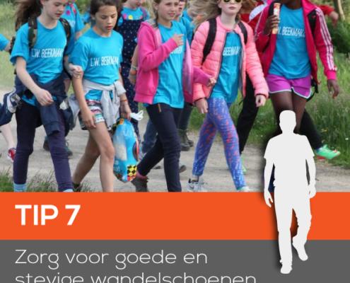 tip_7_Schoenen