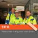 tip_8_Blaar