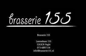 https://www.brasserie155.nl/
