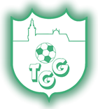 tgg-logo